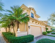 6416 Moorings Point Circle Unit 201, Lakewood Ranch image