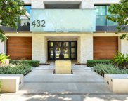 432 North Oakhurst Drive Unit #507, Beverly Hills image