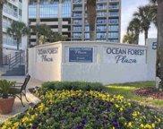 5523 N Ocean Blvd. Unit 801, Myrtle Beach image