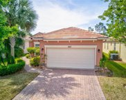 10117 Brookgreen  Drive, Port Saint Lucie image
