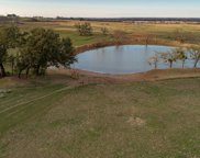 13679 County Road 128, Stephenville image