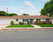 4562 Fort Worth Drive, Simi Valley image