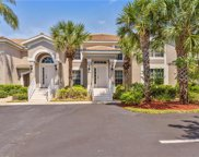 10124 Colonial Country Club BLVD Unit 502, Fort Myers image