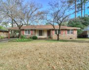 3307 Old Church Road, Augusta image