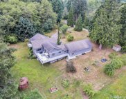 9722 12th Ave NW, Tulalip image