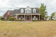 2723 Squealer Lake Trail, Myrtle Beach image