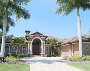 15633 Fiddlesticks BLVD, Fort Myers image