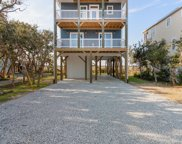 1007 N New River Drive, Surf City image