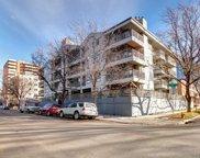 1000 E 1st Avenue Unit 207, Denver image
