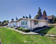 2248 E Harrison, Tacoma image