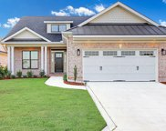 8124 Barstow Lane, Wilmington image