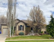 1582 W Ranch Rd, Farmington image