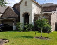 20906 Camelot Legend Drive, Tomball image