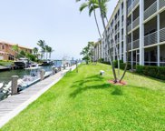 105 Paradise Harbour Boulevard Unit #111, North Palm Beach image