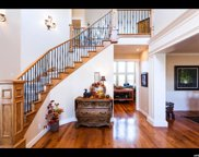 1250 Hidden Creek Ln, Heber City image