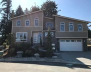 21616 2nd Ct SE, Bothell image