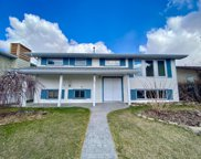808 9 Avenue Se, Foothills County image