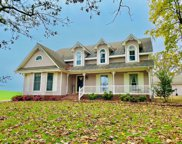 112 Bridy Rd, Summertown image