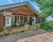 206 Normandy Ave, San Antonio image