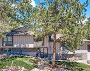 160 Arequa Ridge Drive, Colorado Springs image