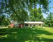 5674 County Road 350 S, Plainfield image