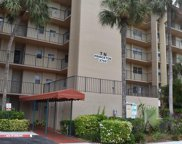 3755 Via Poinciana Unit #110, Lake Worth image
