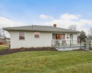 3918 Security Drive, Grove City image