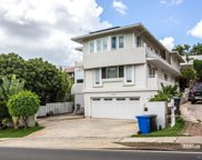 1522 16th Avenue, Honolulu image