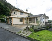 419 Uhini Place, Honolulu image