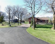 2920 113th Avenue, Clear Lake image
