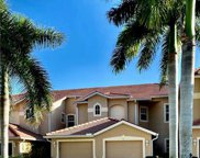 3250 Lee Way CT Unit 707, North Fort Myers image