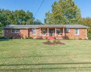 116 Savely Dr, Hendersonville image