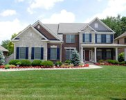3960 The Ridings, Deerfield Twp. image