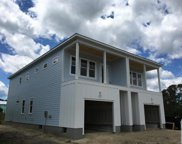 405 Tennessee Avenue Unit ##2, Carolina Beach image
