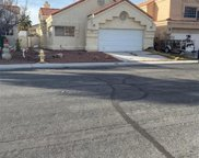 225 CLIFTON HEIGHTS Drive, Las Vegas image