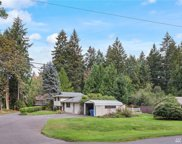 7707 35th St NW, Gig Harbor image