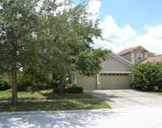 8313 Old Town Drive, Tampa image