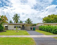 5181 Sw 95th Ave, Cooper City image