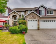 18702 35th Dr SE, Bothell image