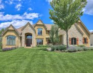 5018 W 147th Street, Leawood image