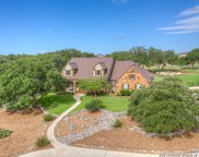 1015 Provence Pl, New Braunfels image
