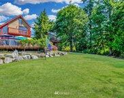 62 Lake Louise Drive, Lakewood image