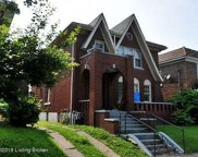 664 1/2 Lindell Ave, Louisville image