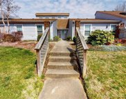 5254 Breezewood Arch, Southwest 2 Virginia Beach image