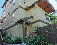 15 W Dravus Street, Seattle image