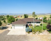 6315 N County Road 19, Fort Collins image