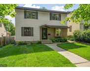 5617 James Avenue S, Minneapolis image