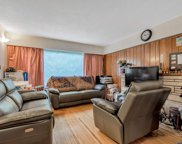 6191 Boundary Road, Vancouver image