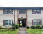 1208 Manassas Court Unit #D, Raleigh image