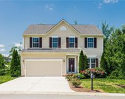 11600 Great Willow Dr, Chesterfield image